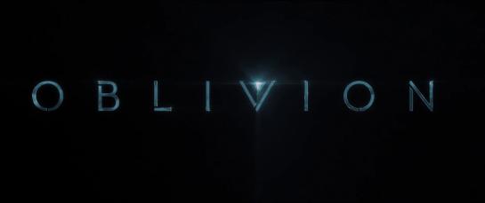 Oblivion-title-01