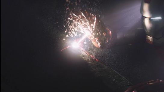 Avengers-Underwater_welding01