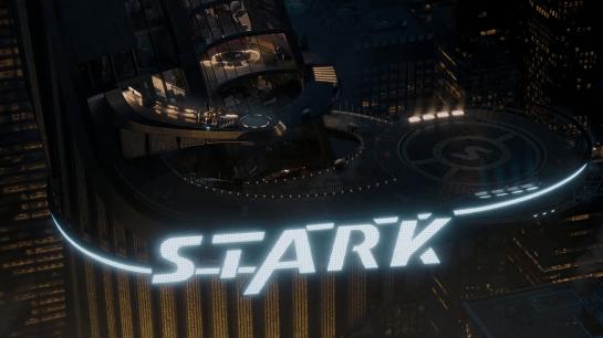Avengers-Iron-Man-Gear-Down06