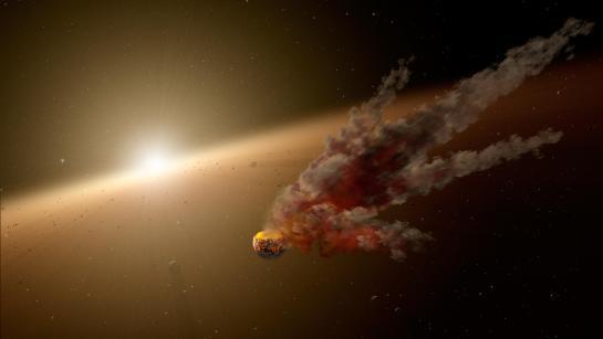 pia18469-asteroidcollision-nearstarngc2547-id8-2013