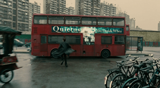 ChildrenofMen_Quietus_bus_01.png