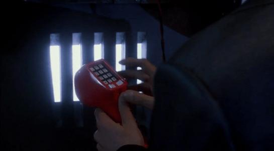 jm-16-phonebooth-c