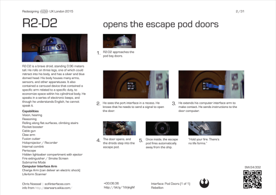 Redesigning-Star-Wars_UX-London-2015_Interfaces_Page_02