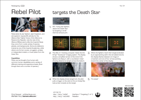 Redesigning Star Wars_UX London 2015_Interfaces_Page_19.png