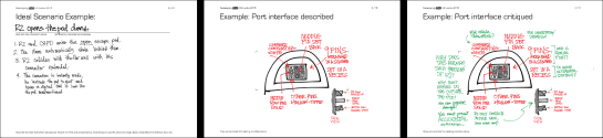 Redesigning-Star-Wars_UX-London-2015_Worksheets_Page_06.png