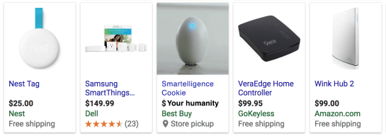 Home-Automation-Hubs.png