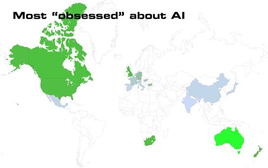 GEO_obsessed_AI