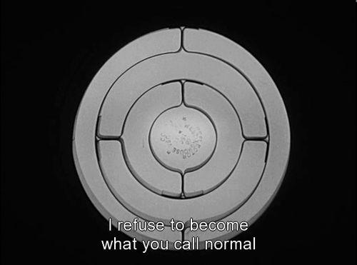 alphaville_refuse-normal.jpg
