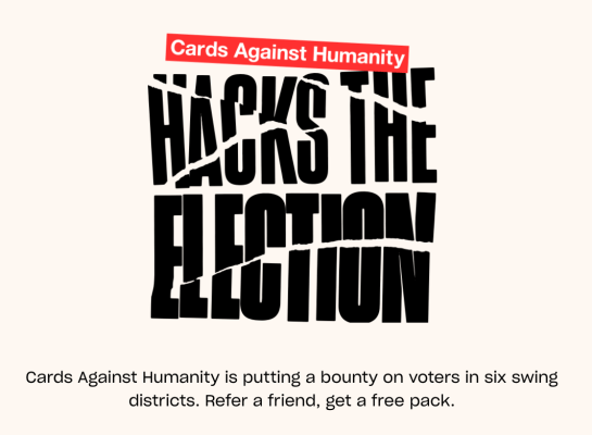 CAH-hackselection.png