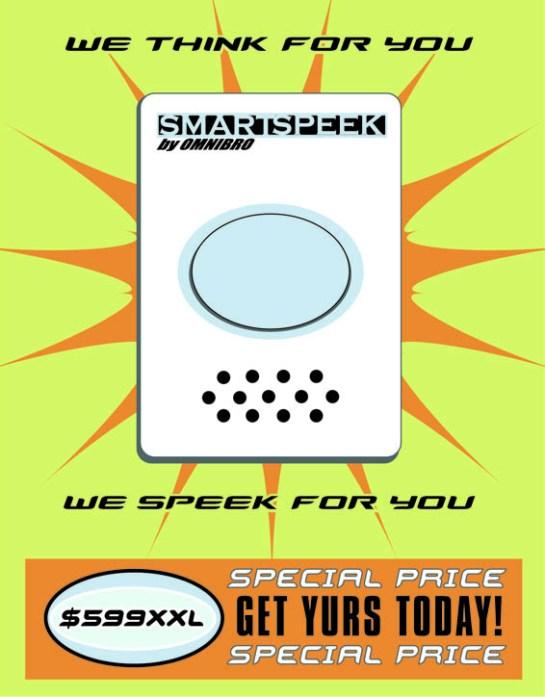 smartspeek-poster-1
