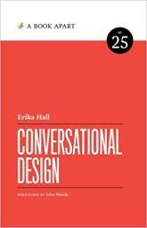 conversational_design.jpg