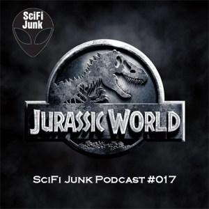 hurassic-world