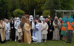 starwarswedding-thumb-550x344-17537