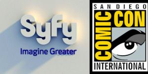 syfycomiconwide