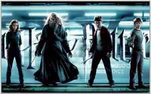 harry-potter-6-subway-poster
