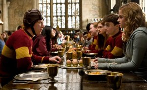 harry-potter-and-the-half-blood-prince-11
