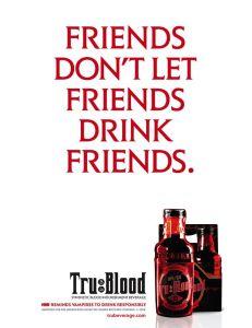 true_blood_advert