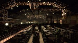 warehouse13-insidews