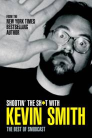 kevin_smith_smodcast