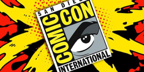 Comic-Con-Logo-2011-wide