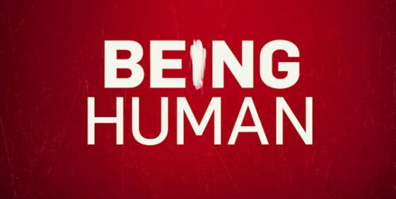 Being-Human-US-Syfy-wide