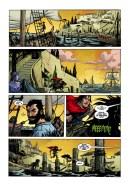CONAN2012 #1 PG 04 FNL