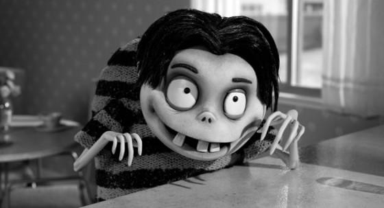 Frankenweenie-movie-image-edgar