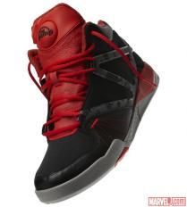 kicks-8