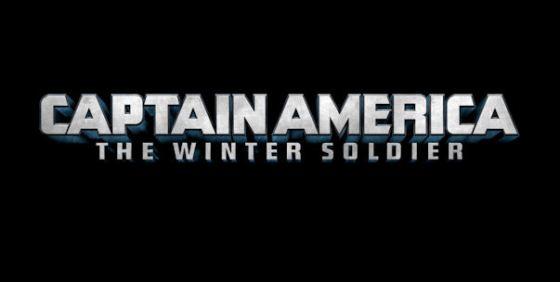 Captain-America-The-Winter-Soldier-Logo-wide