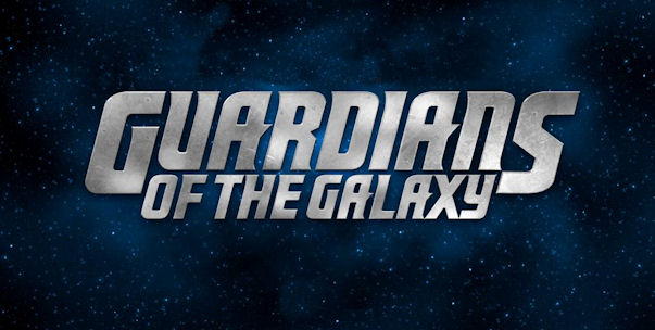 Guardians-of-the-Galaxy-Logo-wide