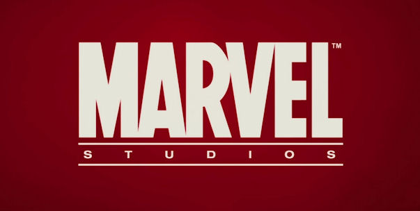 Marvel-Studios-x-Logo-wide