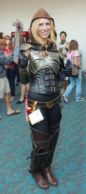 SDCC 2012 2 cosplay 006
