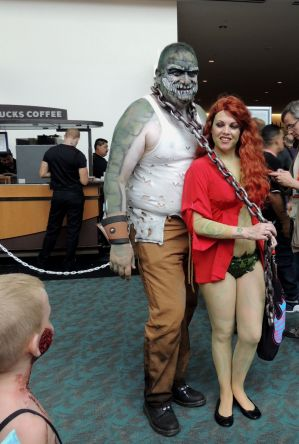 SDCC 2012 2 cosplay 018