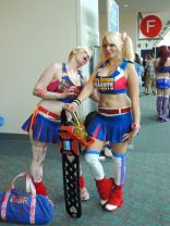 SDCC 2012 2 cosplay 020
