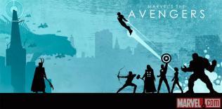 The-Avengers-Phase-One-Blu-ray-Disc-Sleeve-5