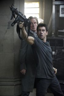 Total-Recall-Movie-Image-73012-03