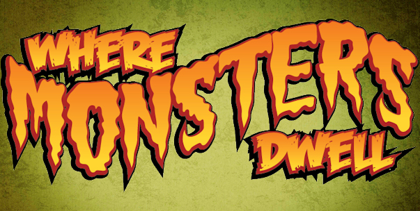 Where-Monsters-Dwell-wide