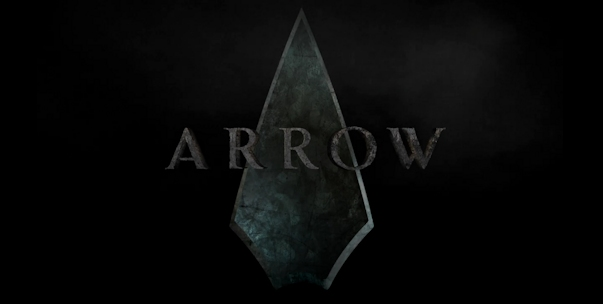 Arrow logo s2 wide
