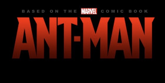ant man wide
