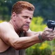 The Walking Dead s4 Abraham Michael Cudlitz