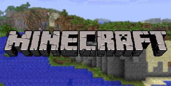 minecraft wide