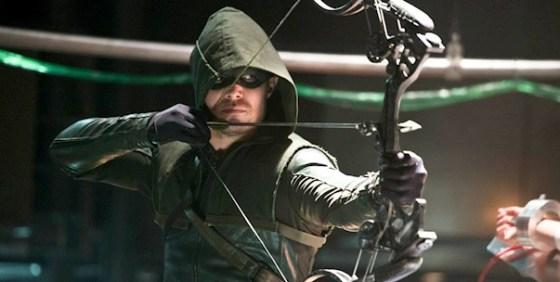 Arrow 219 13 wide