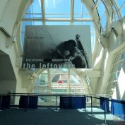 2014-07-23 The Leftovers banner.11