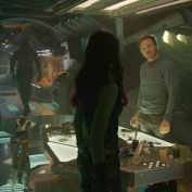 guardians of the galaxy 5