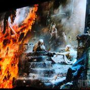 Hobbit 10 wm screen detail