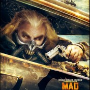 mad max fury road 3