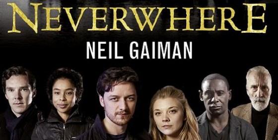 neverwhere-wide