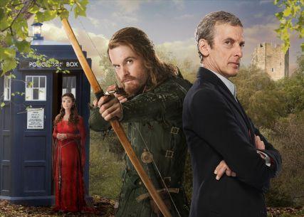 Doctor Who 803_R7_landscape_04