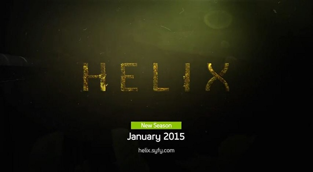 Helix s2 logo wide1