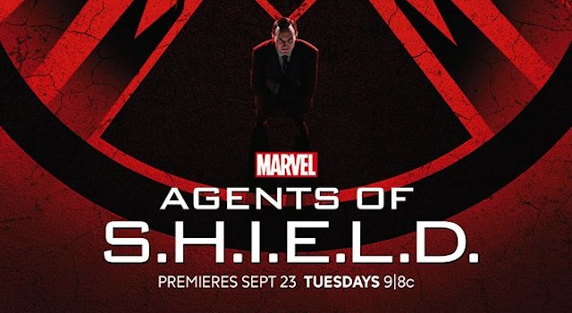 Marvel's Agents of SHIELD 201 poster cropped wide1